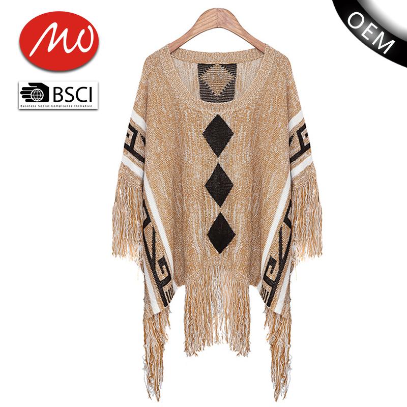 Wholesale Free Shawl Knitting Patterns Online Buy Best Free Shawl