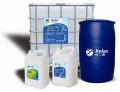 best DEF/Adblue/AUS32/vehicle urea additive price