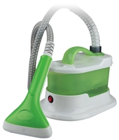 1 liter 1500W modern design portable garment steamer