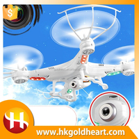 Top selling products in alibaba Air Fun Helicopter Spare Parts,RC Helicopter With Long Battery life