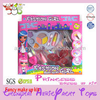 children toys free samples,make up games for kids,make up kit toys ZH0912138