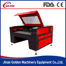 cnc laser engraver/ laser engraving stone machine price/ CO2 laser engraver cutter with CE ISO TUV
