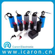 500 microfarad capacitor/capacitor for welding machine