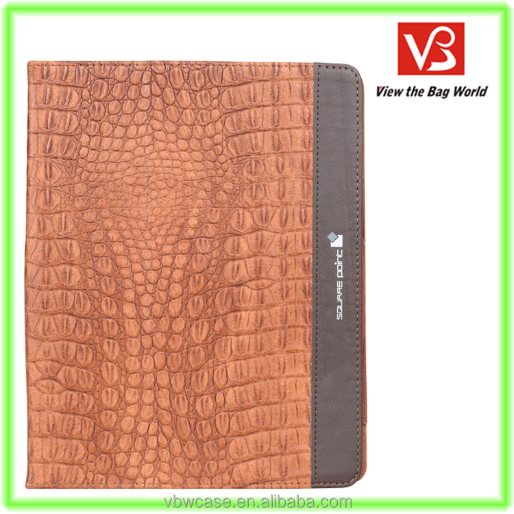 lower than2$ universtal tablet case for pad 2,3,4