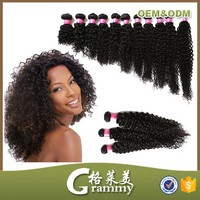 Alibaba china wholesale high quality synthetic hair curly