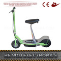 350W chain driven china electric scooter