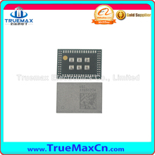 Facotry Price Replacement Chip Wifi BGA Temperature IP IC 339S0204 For iPhone 5S