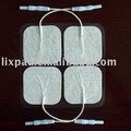 Self-adhesive electrodes/ dental supplies