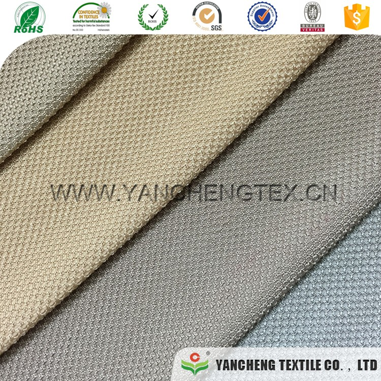 China professional manufacture sofa cover fabric