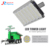 IP67 Generator Lighting Tower DC48V 200W 300W 360W Supply LED Flood Light