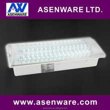 Building Safety Led Emergency Light With Remote Control in Fire Alarm Systems 6