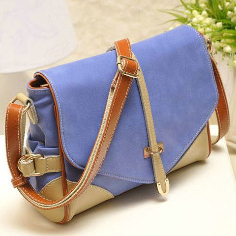 factory customsize order fashion <strong>shoulder</strong> bags wholesale