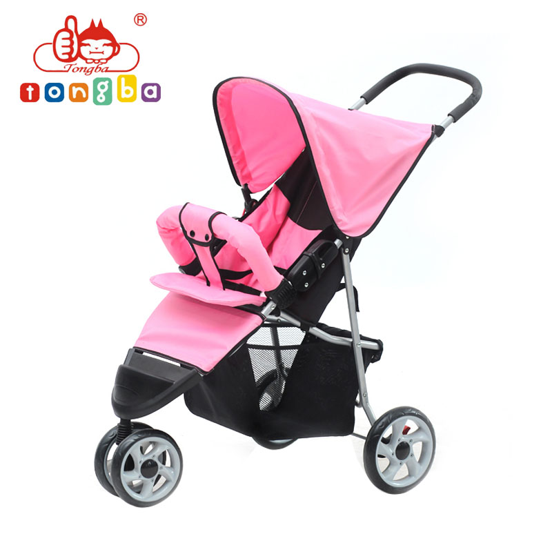 New product Best Travel Combi Baby Stroller