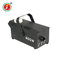 Home Party 400Watt LED Fog Machine