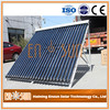 Factory Made Cheap Widely Used Solar Pool Collector