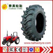 china tires used farm tires agricultural tractor tires 20.8-38 23.1-26 with r-1 pattern