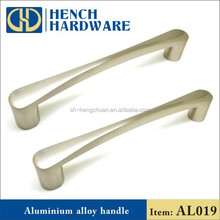 furniture accessories drawer handle home furniture