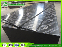 black film faced plywood china manufacturer rubber wood from kerala construction building materials philippines lumber