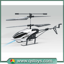 2016 Radio control 2ch rc infrared helicopter of feilun made in China