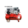 Best price outstanding 3hp 8bar Italy belt driven air compressor