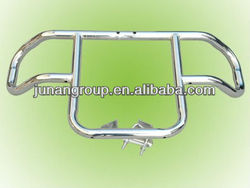 Chopper Motorcycle parts Front Bumper Chopper