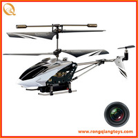3.5ch helicopter rc helicopter with long battery life rc helicopter with wifi camera RC4152107C