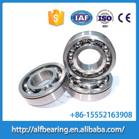 China High Precision Deep Groove Ball Bearings 6060 for mini tractor and diamond detector