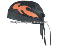 skull caps mens skull caps custom skull caps fashion skull cap