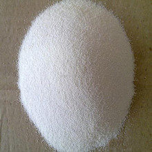 Factory supply Polyacrylamide Powder as sludge dewatering agent used in mining