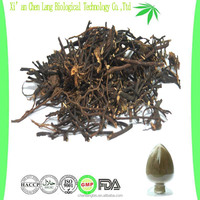 High Quality Pure Nature xian ling Herbal Extract Powder