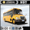 SINOTRUK HOWO New luxury Bus JK6600DXAQ color design