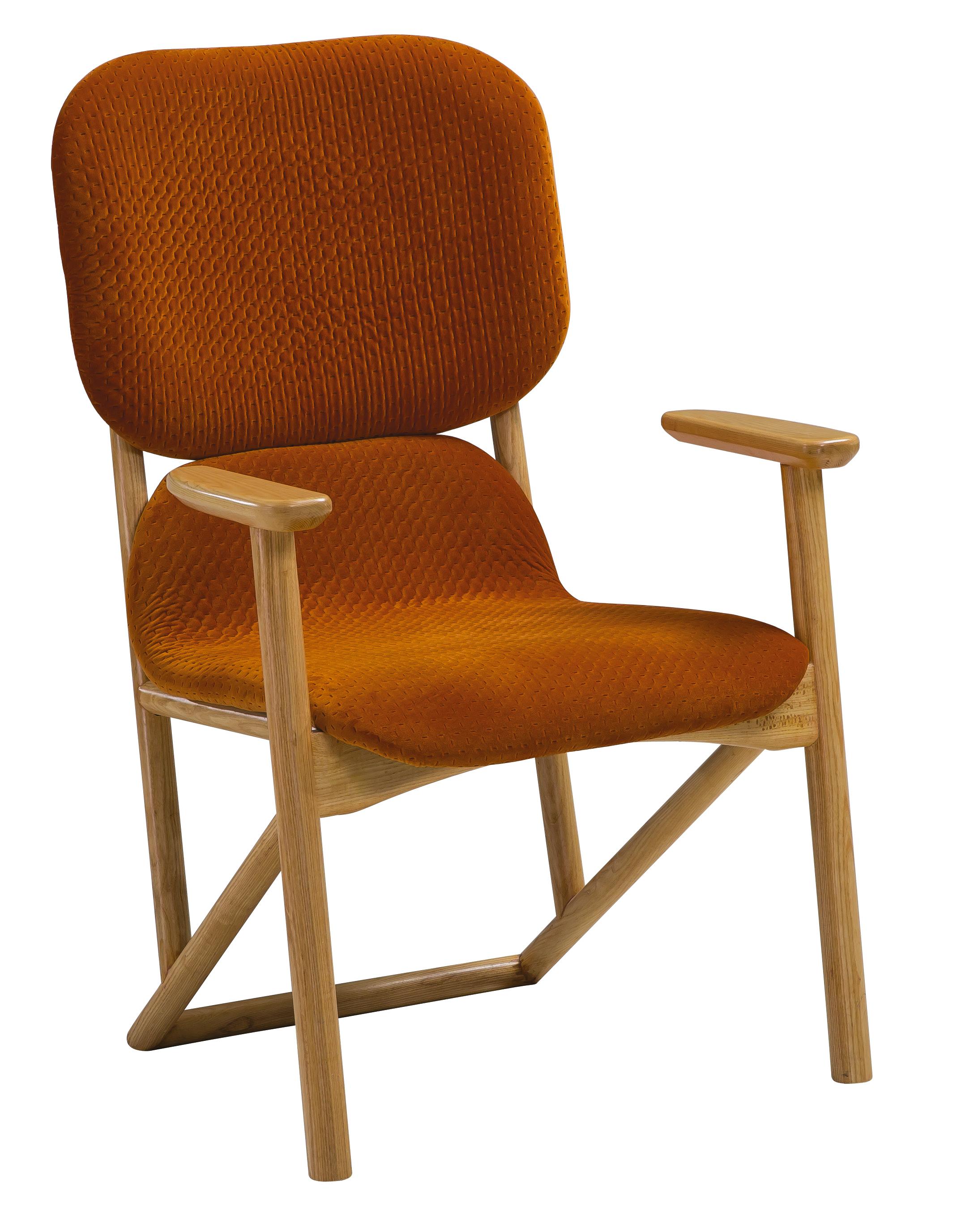 Venta al por mayor sillas tapizadas para comedor-Compre online los ...