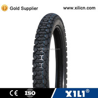 off road motorcycle tire2.50-17