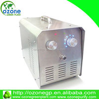 3G 6G 8G hot selling ozone generator for spa / ozone generator for septic tank / water ozonator industrial