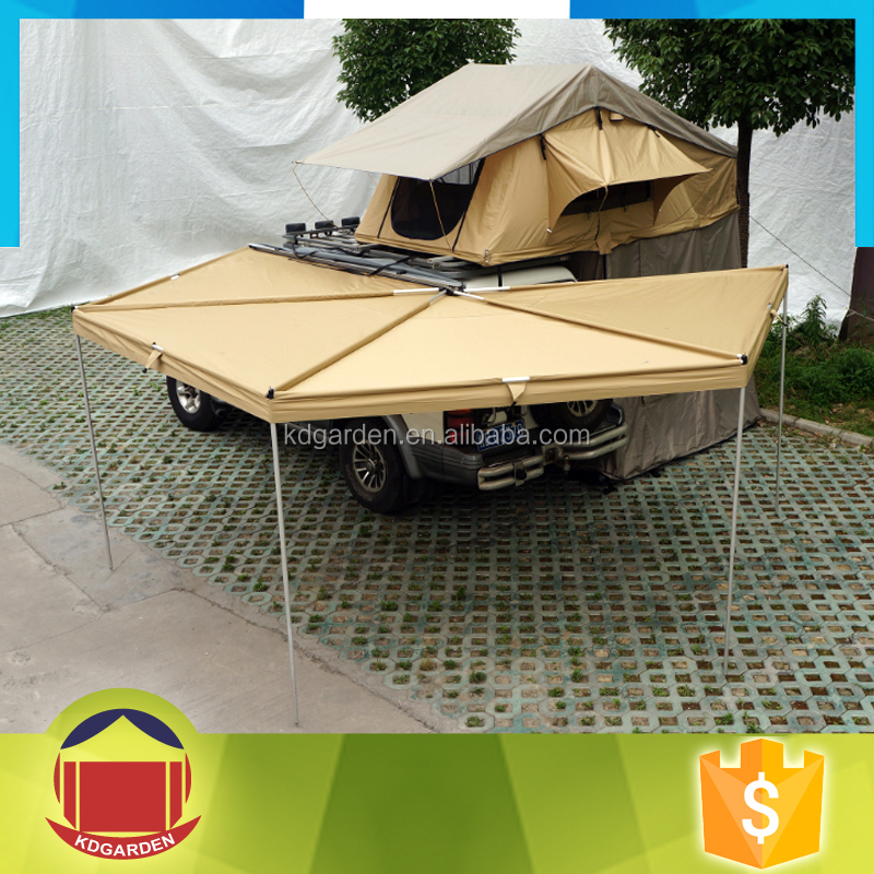 Alibaba best sellers family large camping tent from chinese wholesaler
