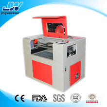 Mini60 mobile phone cases laser engraving machine,laser cutting machine with CE