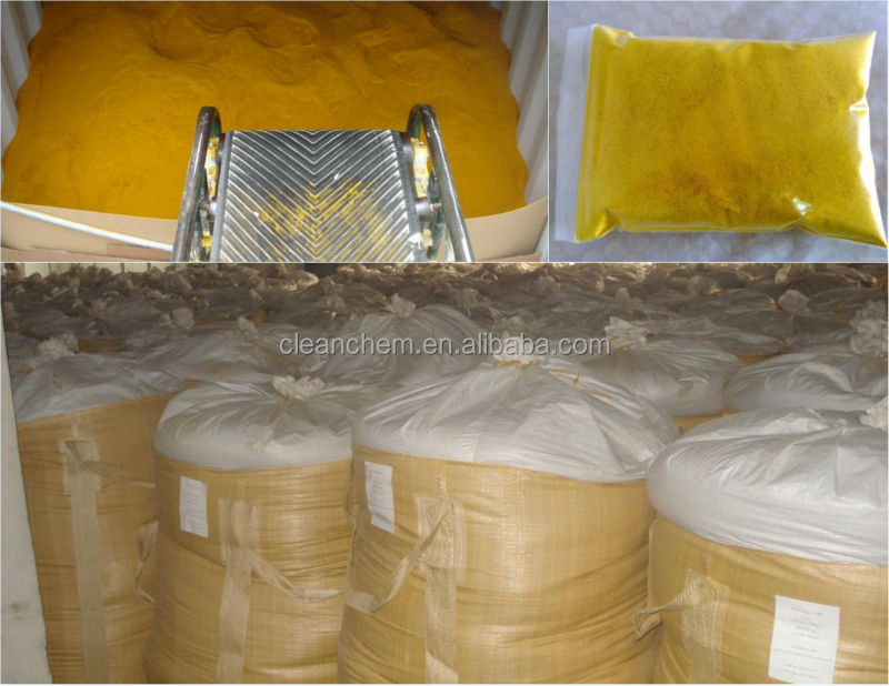 looking for corn gluten meal zhengzhou clean pp bag good quality