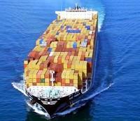 fcl/lcl shipping cost break bulk ocean freight