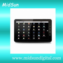 smart pad 7inch tablet pc android mid,7 inch touch screen tablet pc m706,android tablet pc 10 inch usb 3