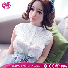 2017 new japan little girl real silicone sex dolls sale for men