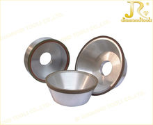 diamond grinding wheel for carbide abrasive