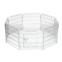 Extra Large Pet Dog Playpen Petsmart With Top