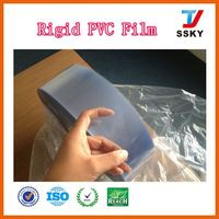 2015 High Quality Wholesale plastic sheet pvc