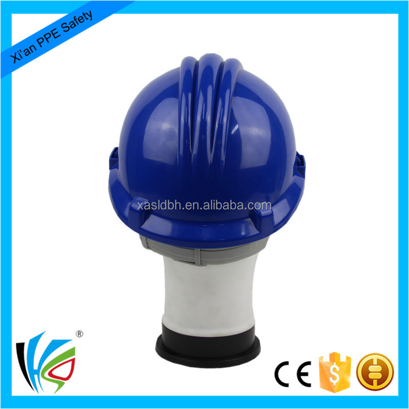 CE Approved ABS Safety Helmet With High Quality And Cheap Price