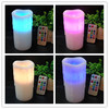 /product-detail/flameless-hot-sell-new-design-candle-led-light-60273455467.html