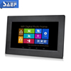 10 1 Inch Touch Screen Tablet