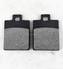 Quadratus Brake Pads for ATV Scooter