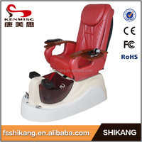 cheap nail station pedicure chair day spa equipment for sale