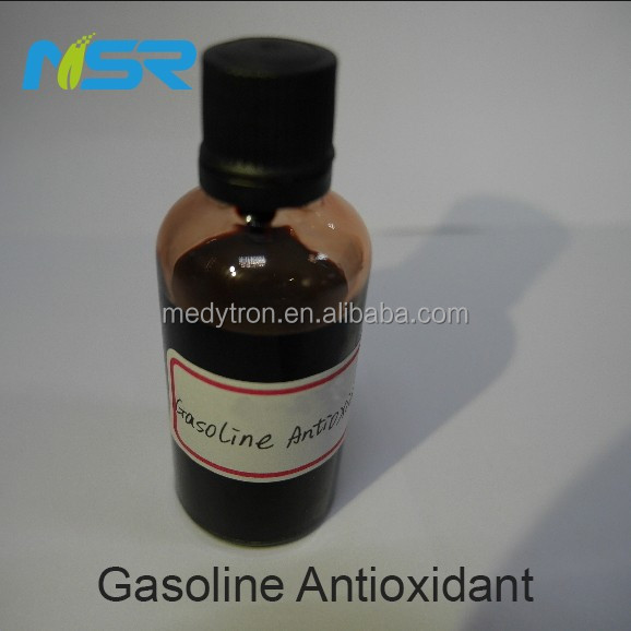 Antioxidant and Corrosion Inhibitor NSR-2003 lubricant aditives