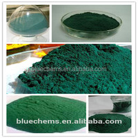 high quality product low price BCS Basic chromium sulphate